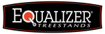 Equalizer Trees tand logo